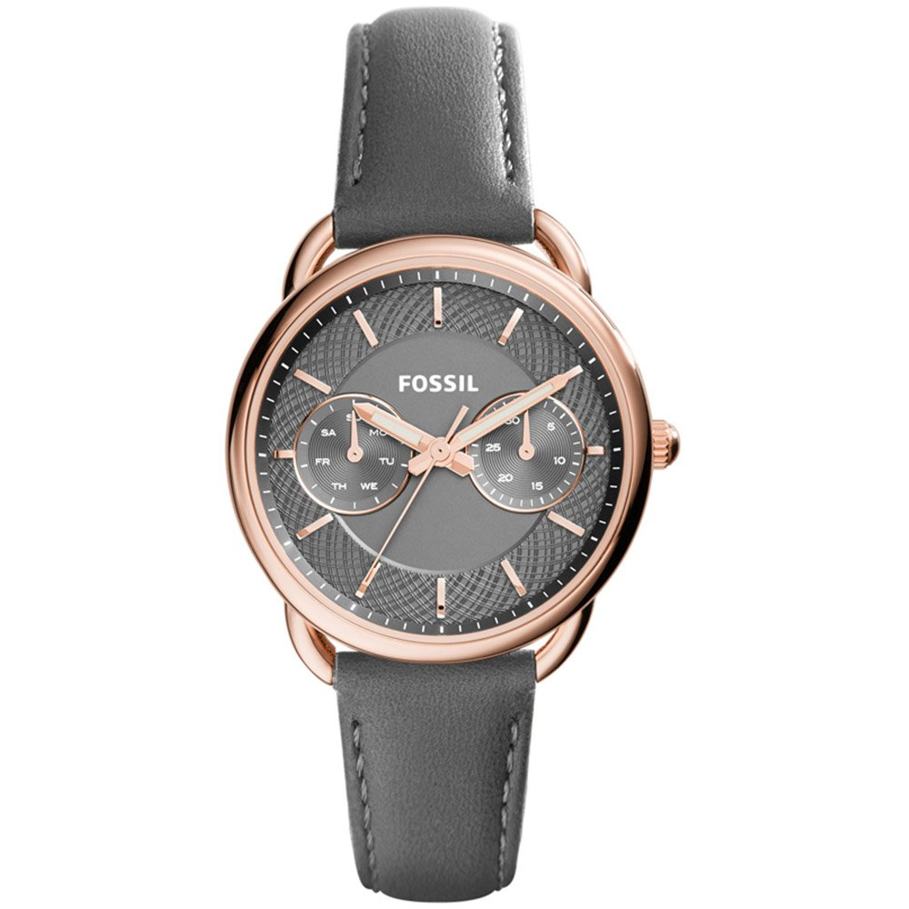 Часы Fossil es3913