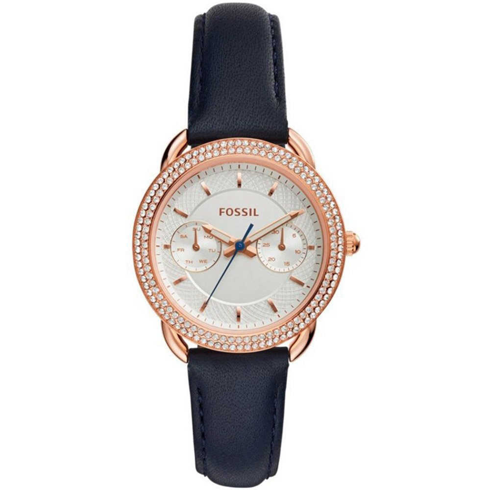 Часы Fossil es4052