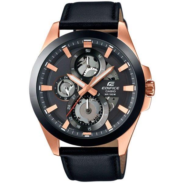 Мужские наручные часы CASIO Edifice ESK-300GL-1AVUEF