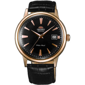 Часы Orient FAC00001B0