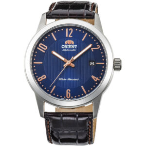 Часы Orient FAC05007D0