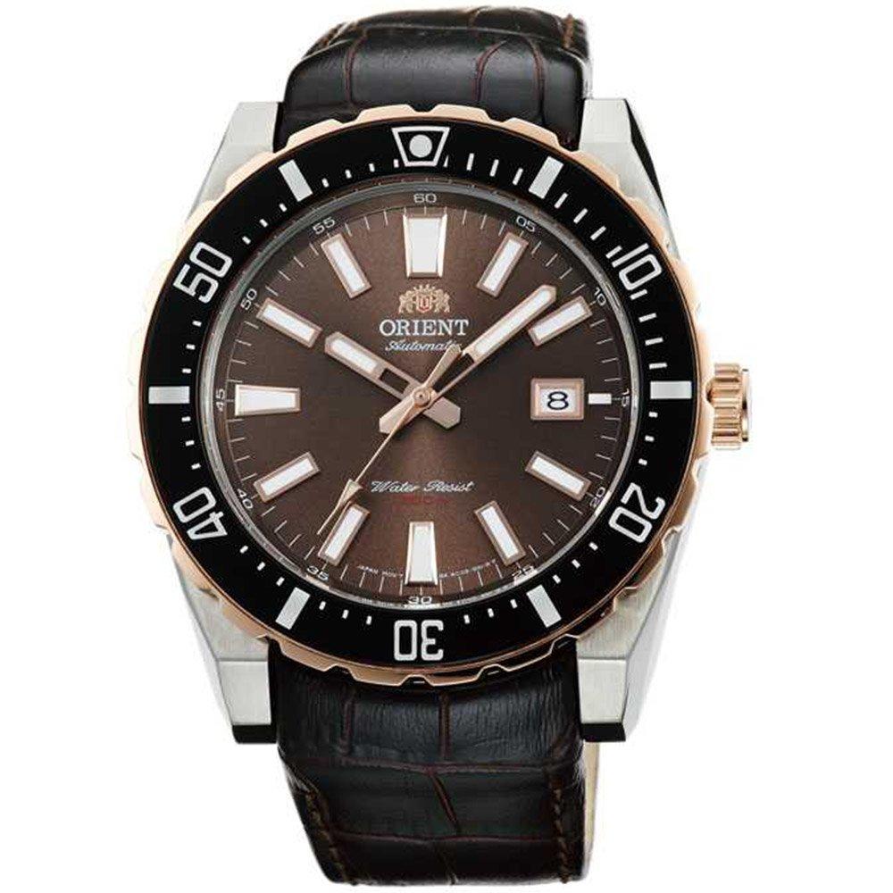 Часы Orient fac09002t0