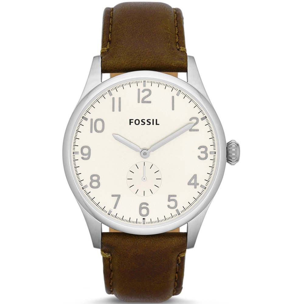 Часы Fossil fs4851