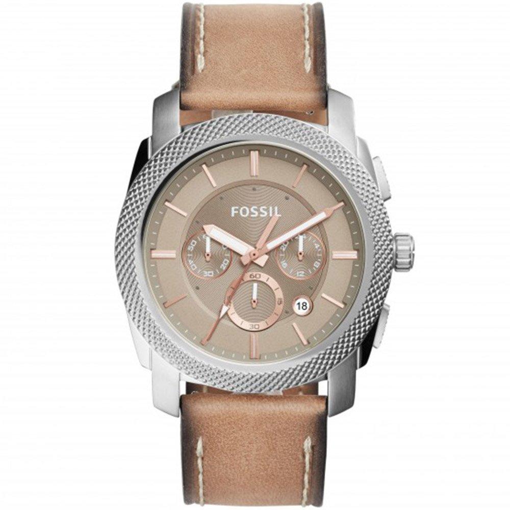 Часы Fossil fs5192