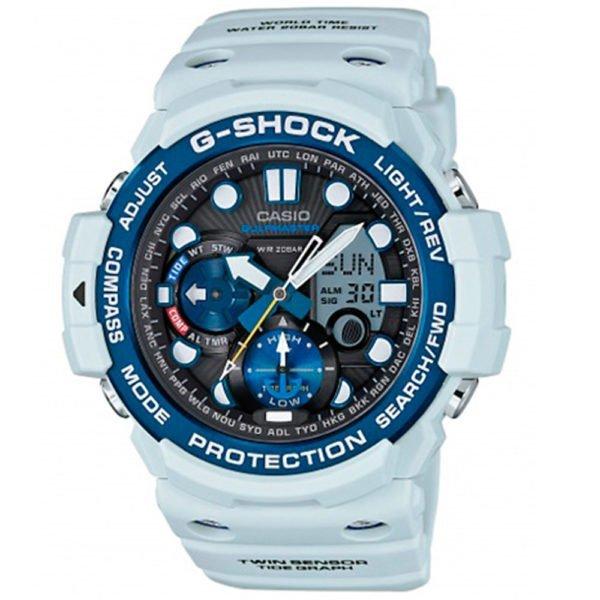 Мужские наручные часы CASIO G-Shock GN-1000C-8AER
