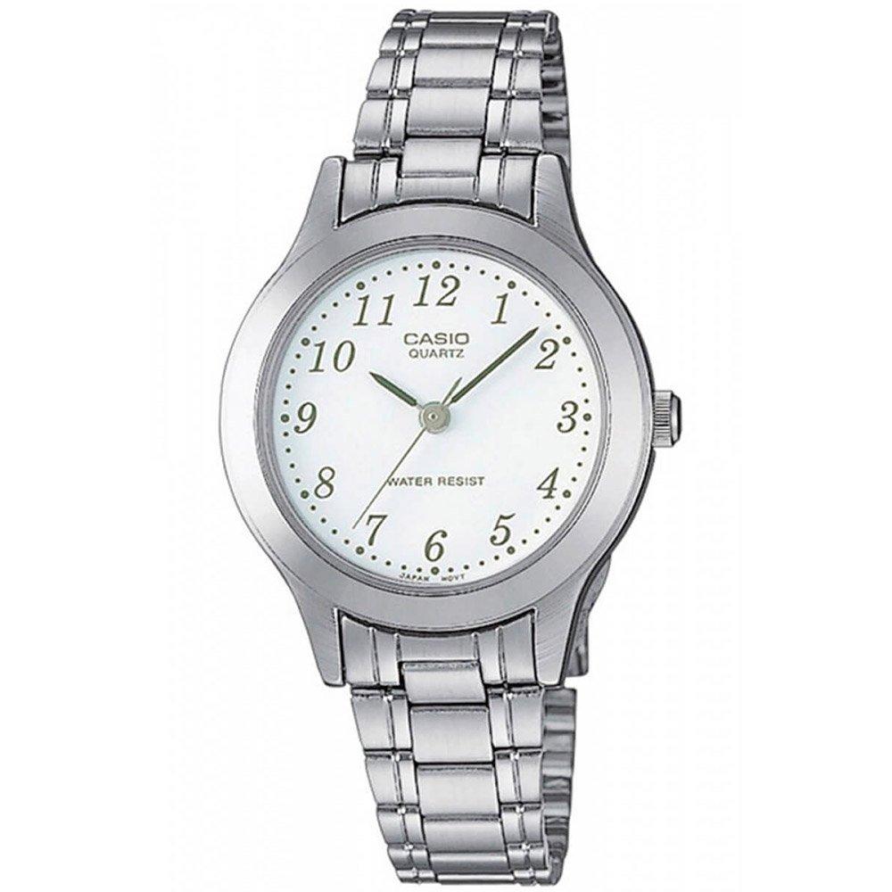 Часы Casio ltp-1128pa-7bef