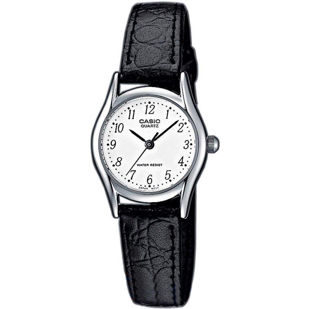 Часы Casio ltp-1154pe-7bef