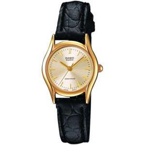 Часы Casio LTP-1154PQ-7AEF_