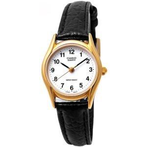 Часы Casio LTP-1154PQ-7BEF_