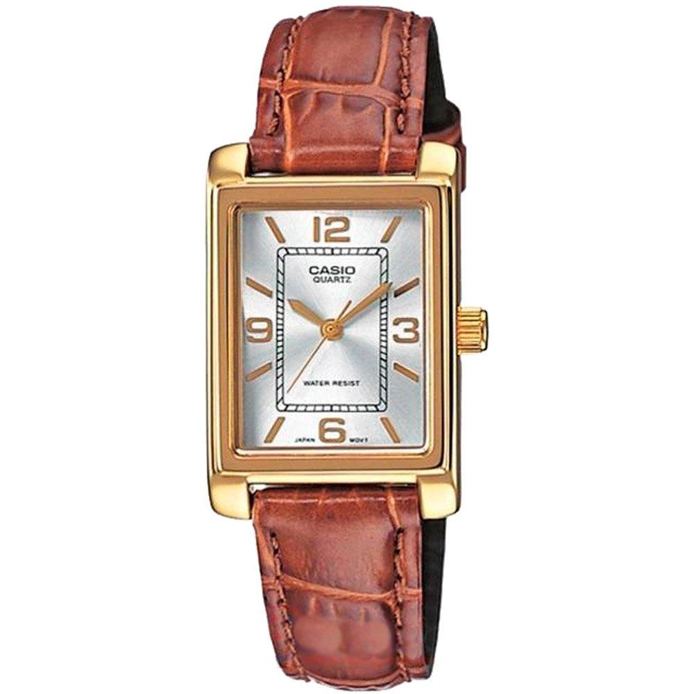 Часы Casio ltp-1234pgl-7aef