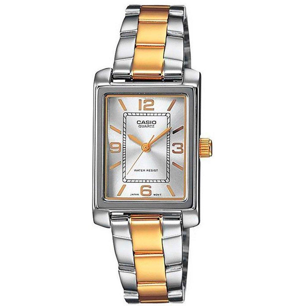 Часы Casio ltp-1234psg-7aef