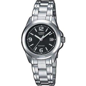 Часы Casio LTP-1259PD-1AEF_