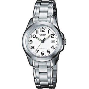 Часы Casio LTP-1259PD-7BEF_