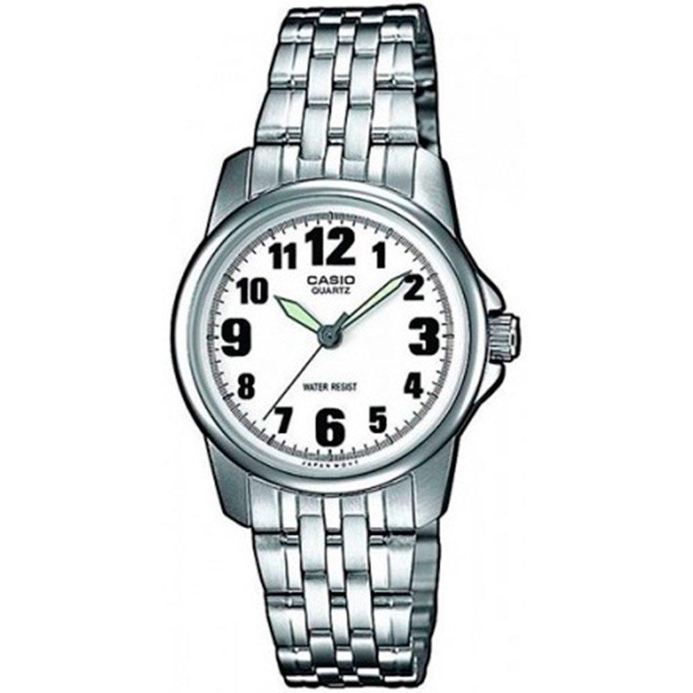 Часы Casio ltp-1260pd-7bef