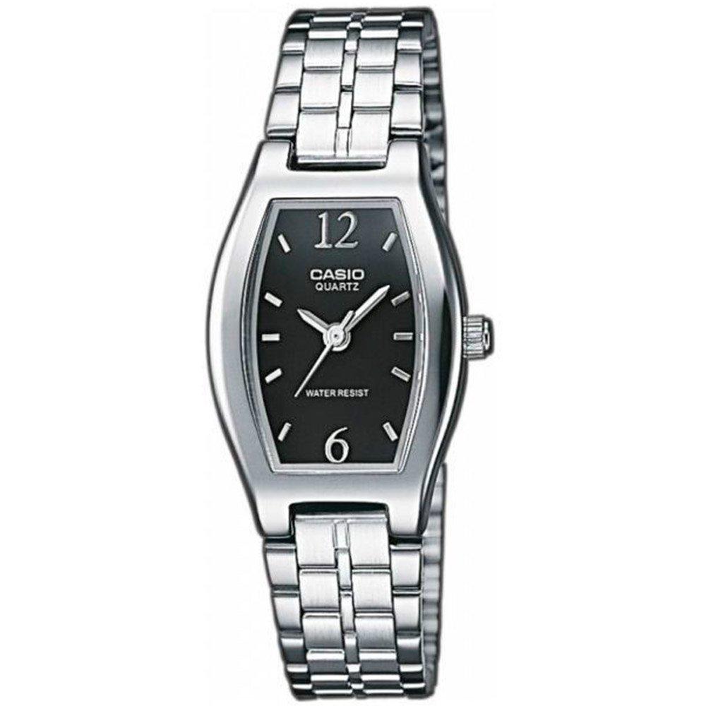 Часы Casio ltp-1281pd-1aef