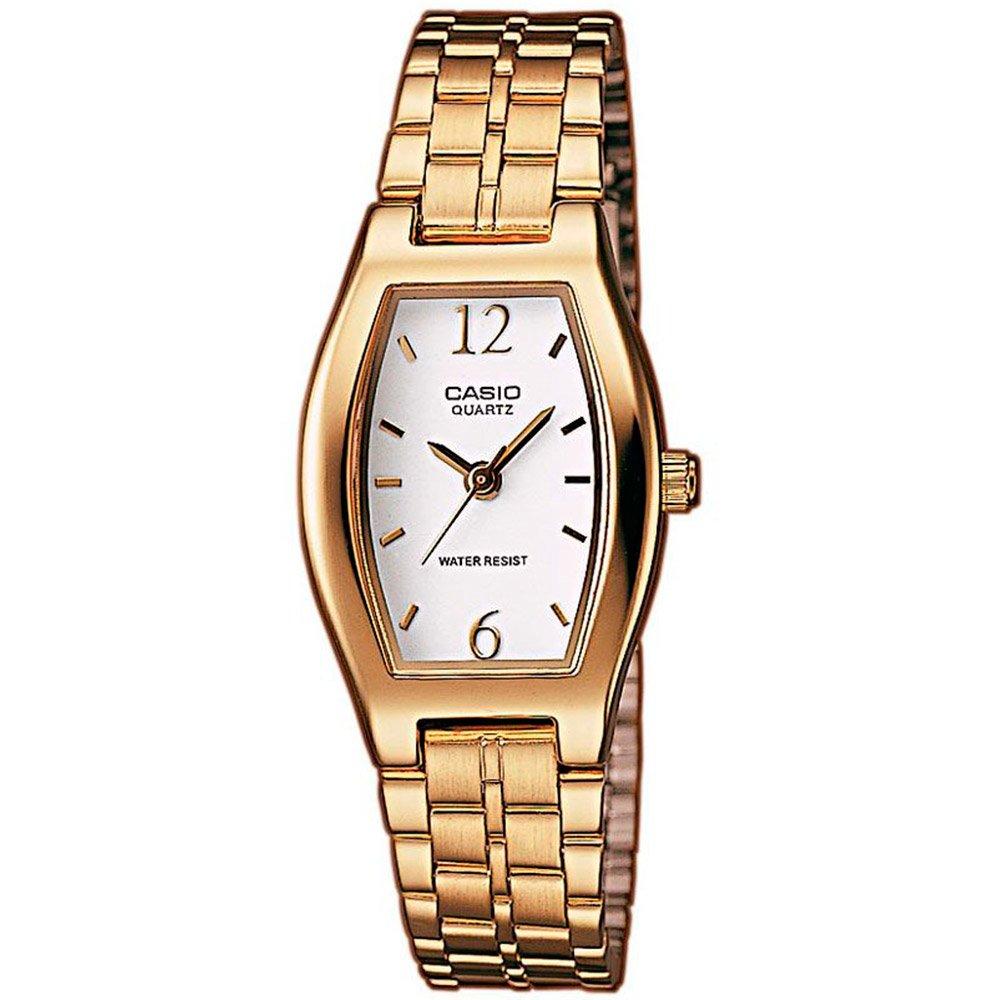 Часы Casio ltp-1281pg-7aef