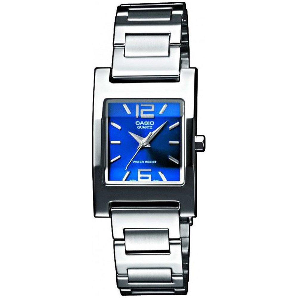 Часы Casio ltp-1283pd-2a2ef