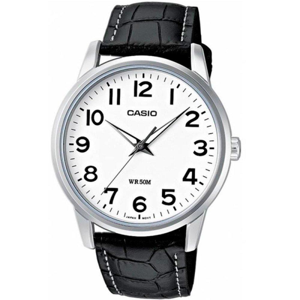 Часы Casio ltp-1303l-7bvef