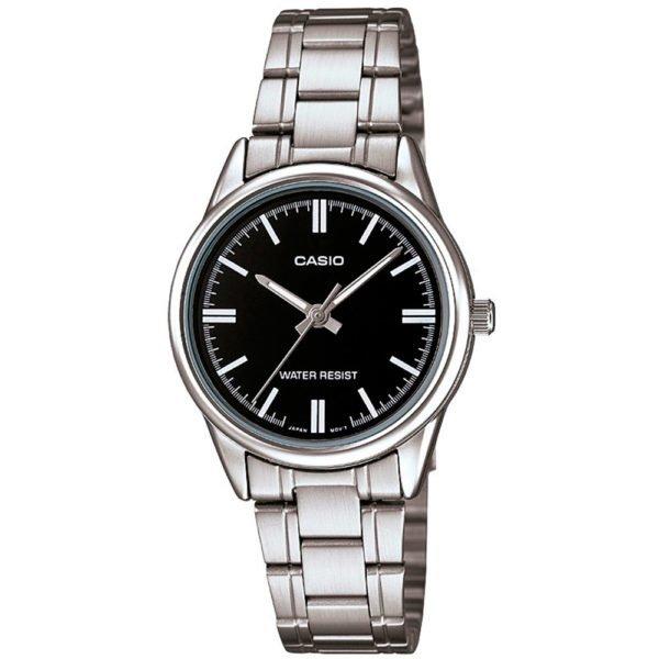 Женские наручные часы CASIO  LTP-V005D-1A (A)