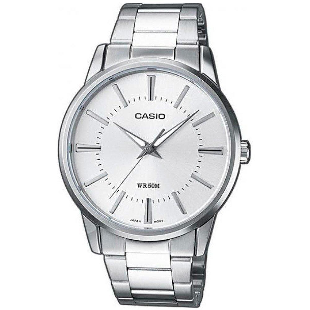 Часы Casio mtp-1303pd-7avef