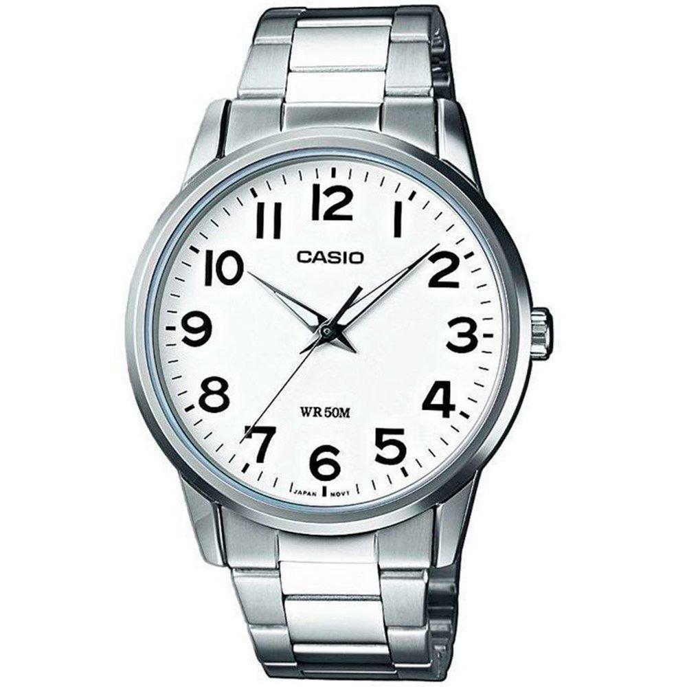 Часы Casio mtp-1303pd-7bvef