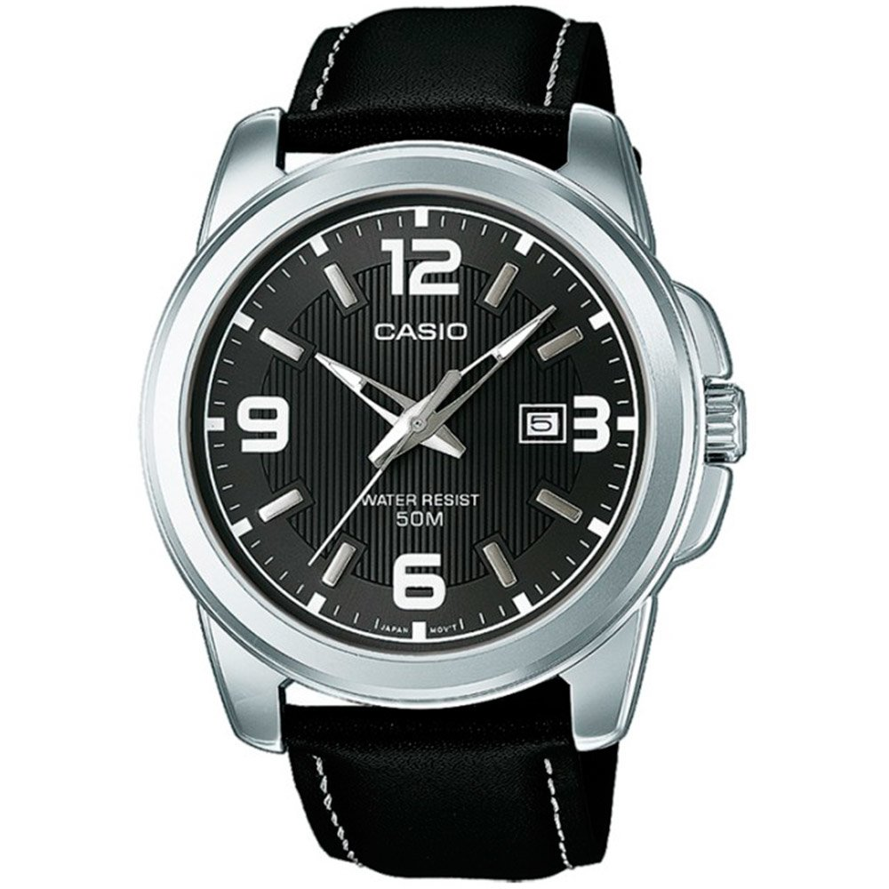 Часы Casio mtp-1314pl-8avef