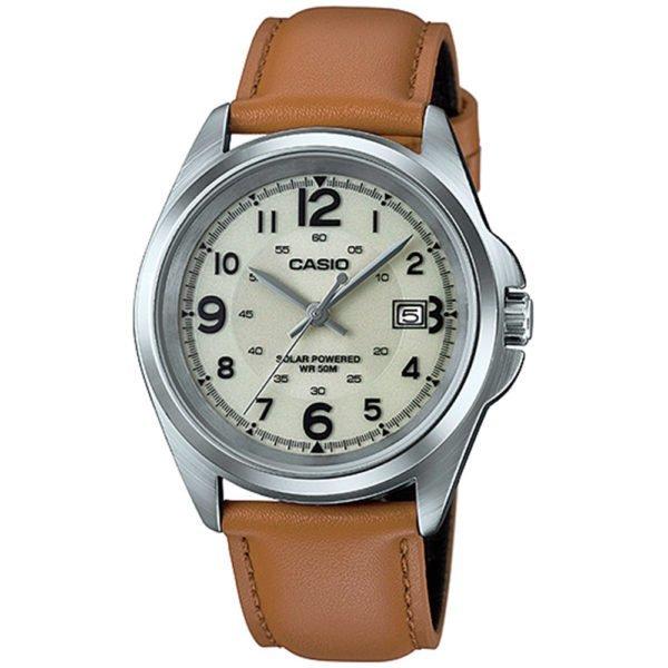 Мужские наручные часы CASIO  MTP-S101L-9B (A)