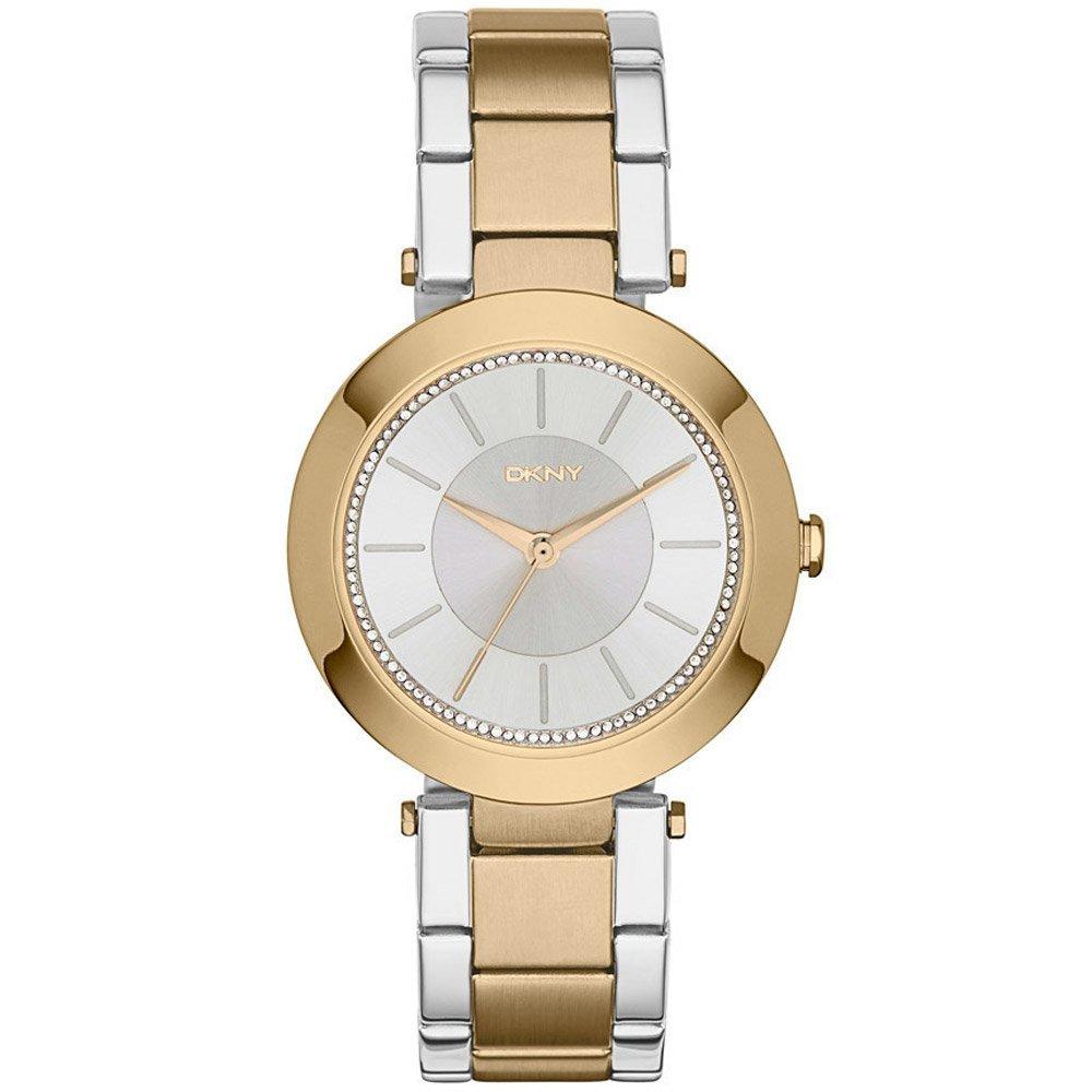 Часы DKNY ny2334