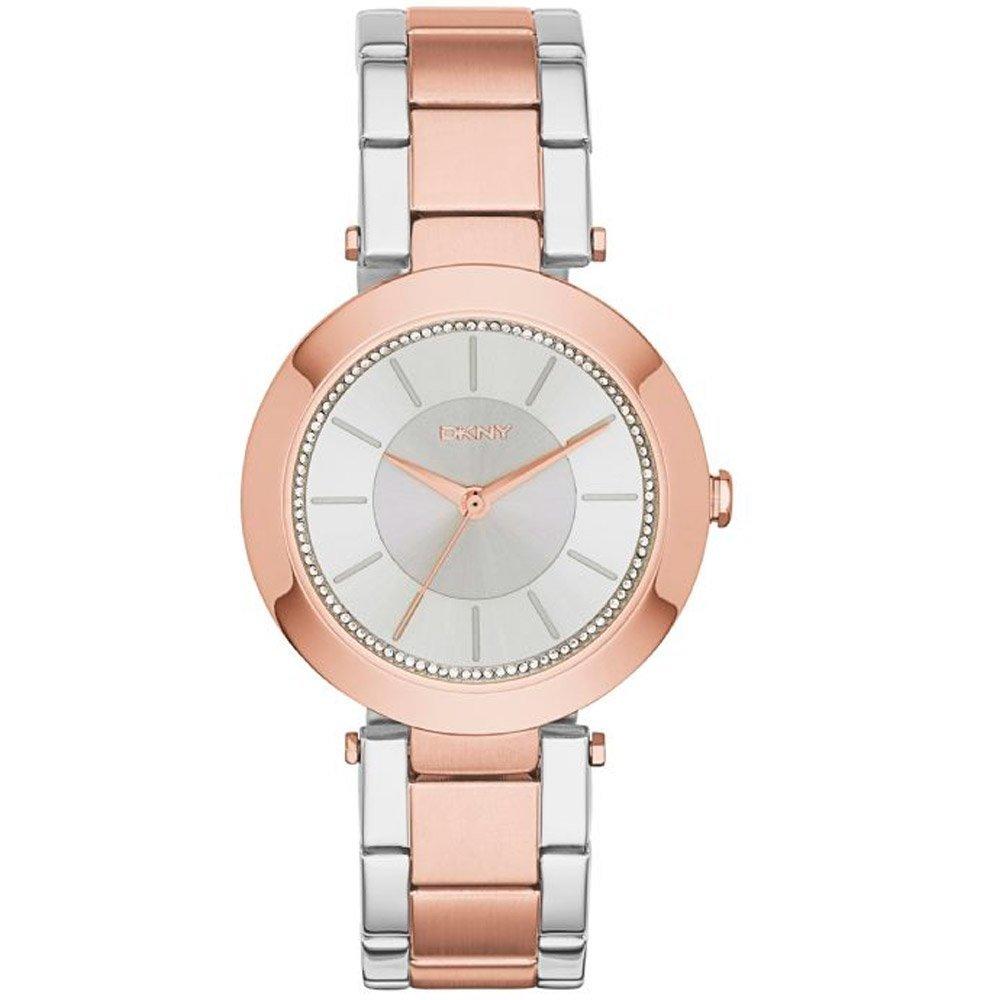 Часы DKNY ny2335