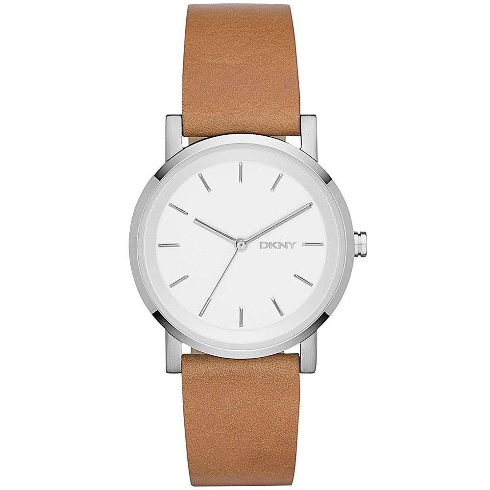 Часы DKNY ny2339