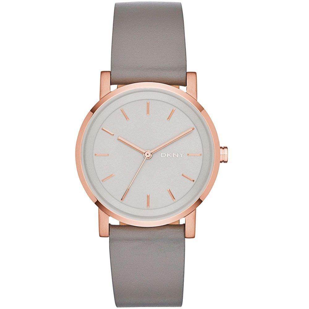 Часы DKNY ny2341