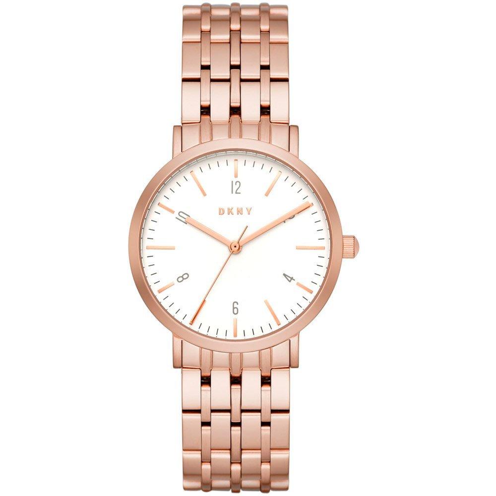 Часы DKNY ny2504