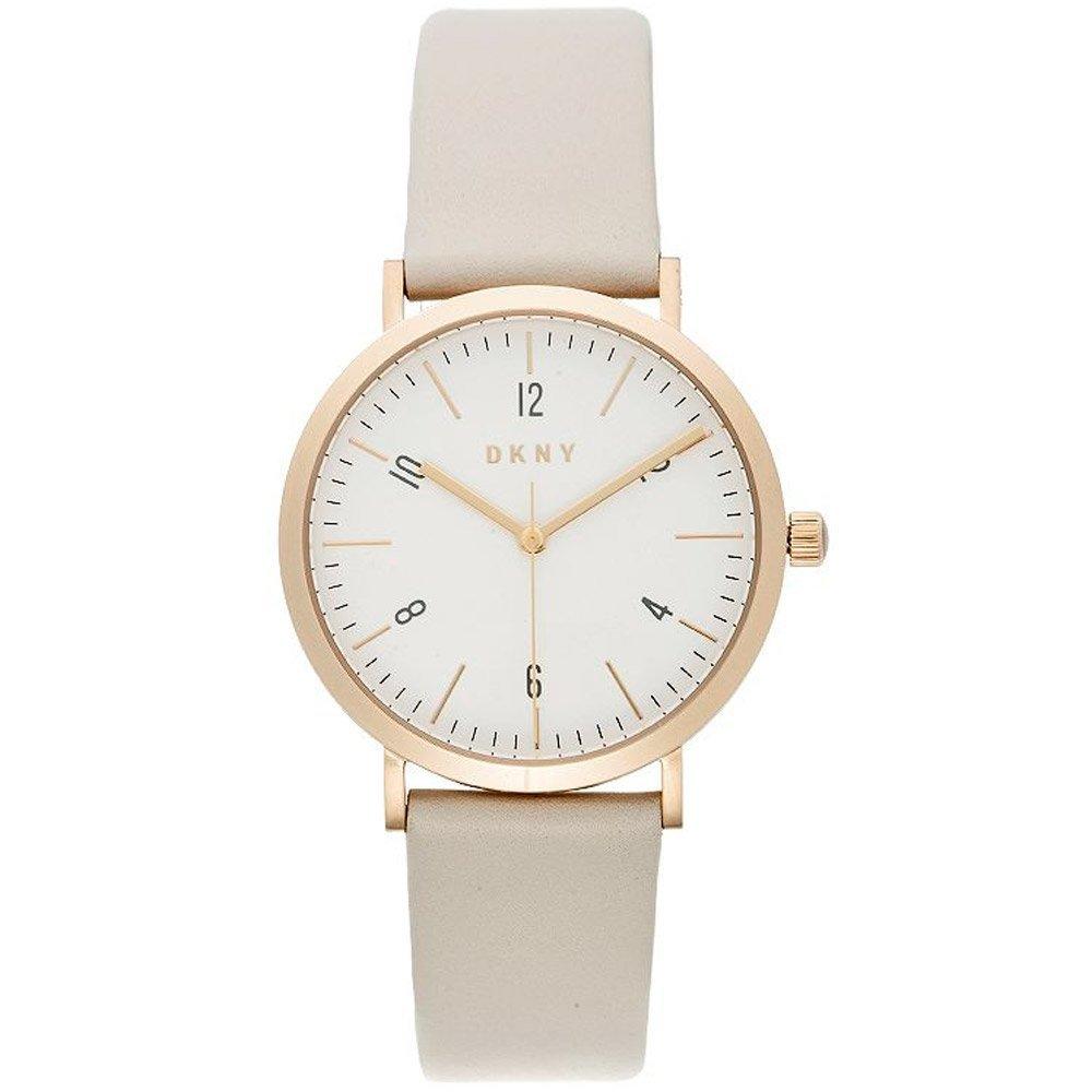 Часы DKNY ny2507