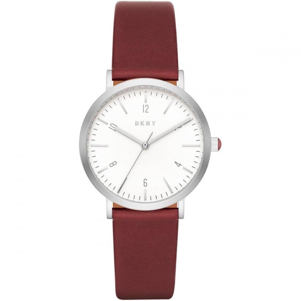 Часы DKNY ny2508