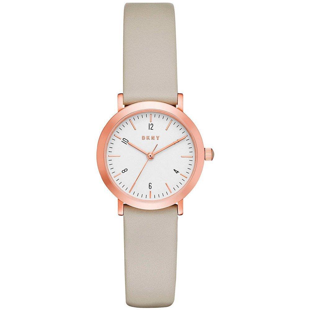 Часы DKNY ny2514