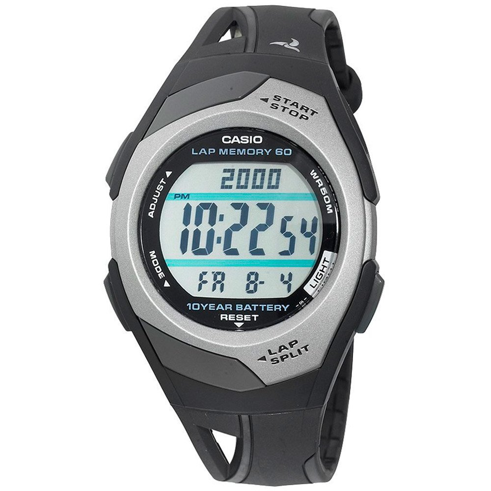 Часы Seiko str-300c-1