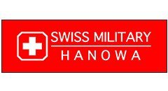 часы swiss-military-hanowa