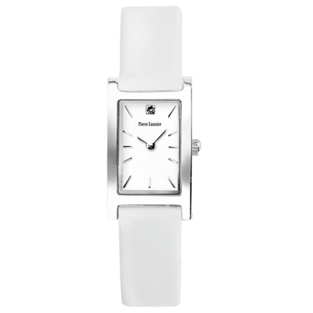 Часы Pierre Lannier 001f600