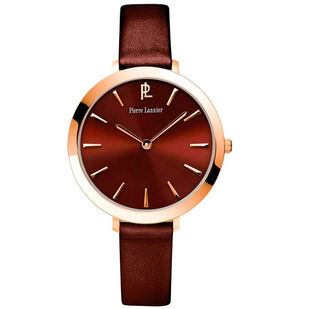 Часы Pierre Lannier 004d944