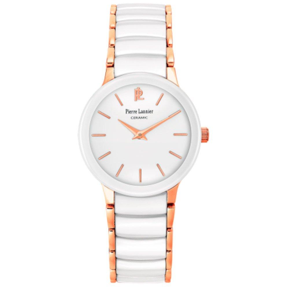 Часы Pierre Lannier 014g900
