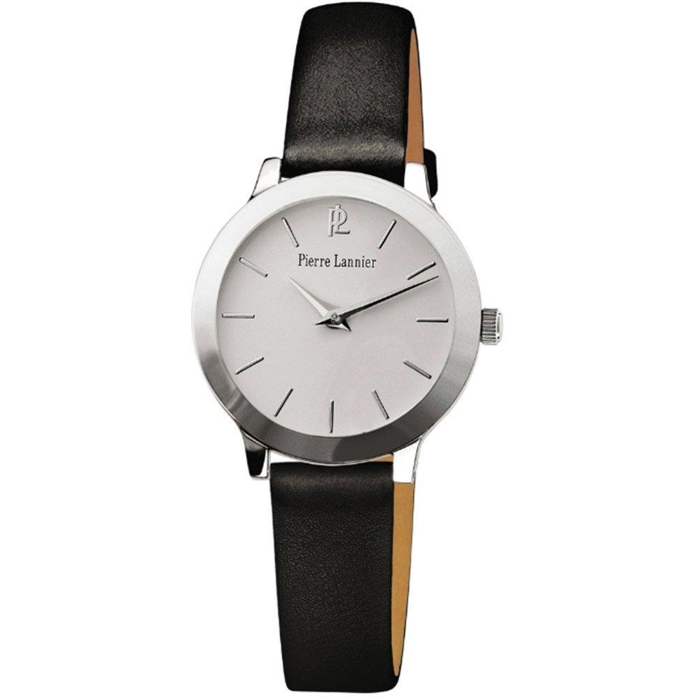 Часы Pierre Lannier 019k623