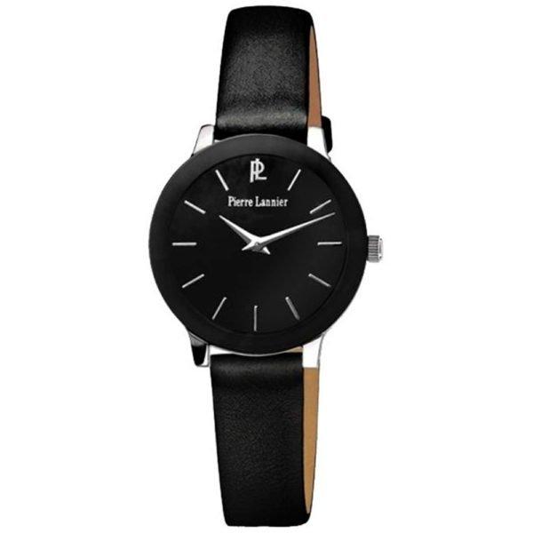 Женские наручные часы PIERRE LANNIER Weekend 019K633