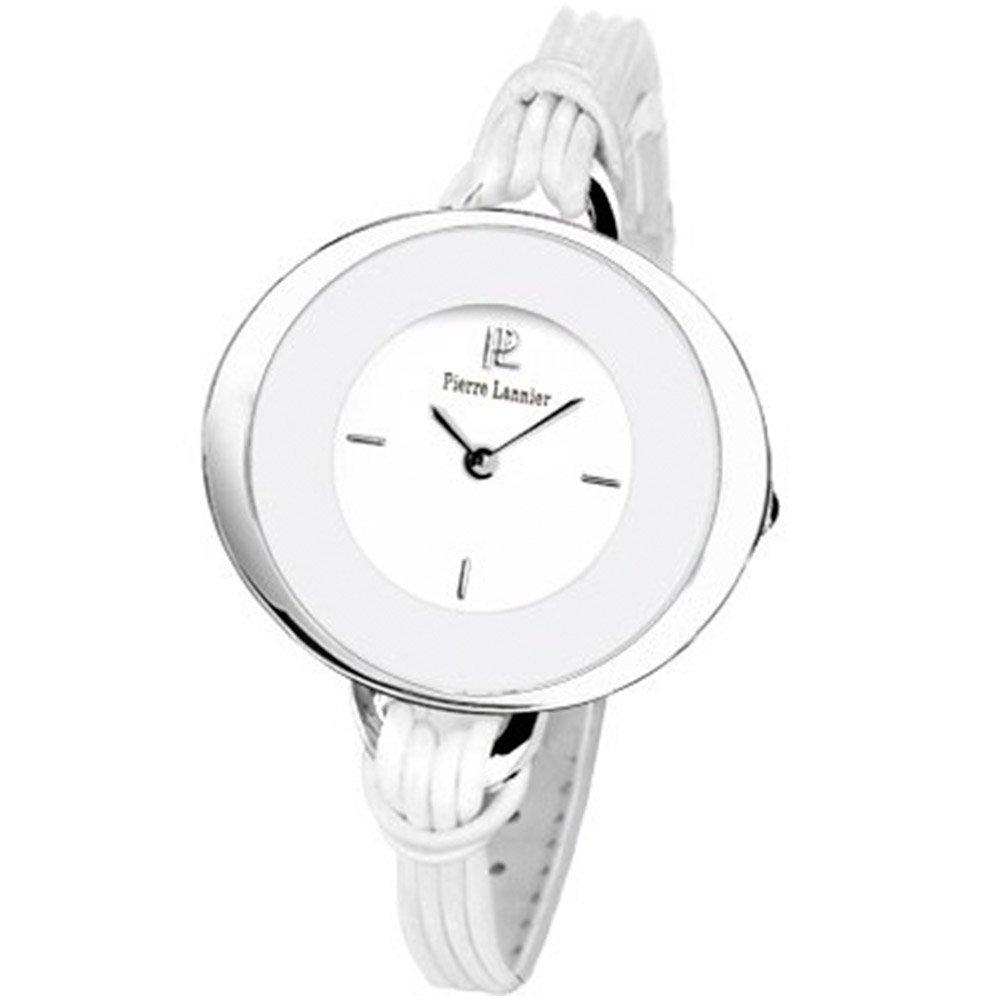 Часы Pierre Lannier 034k600