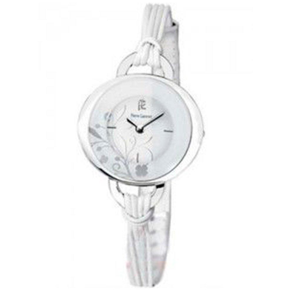 Часы Pierre Lannier 042f600