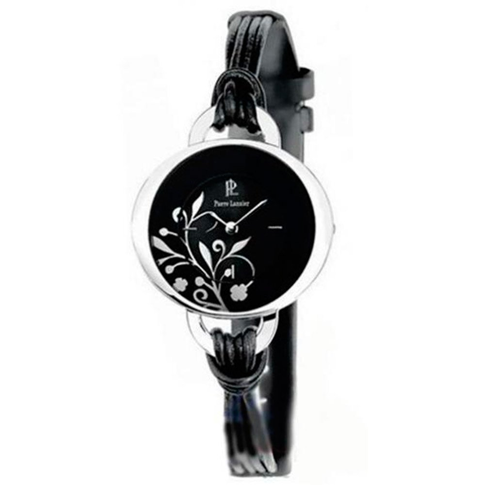 Часы Pierre Lannier 042f633