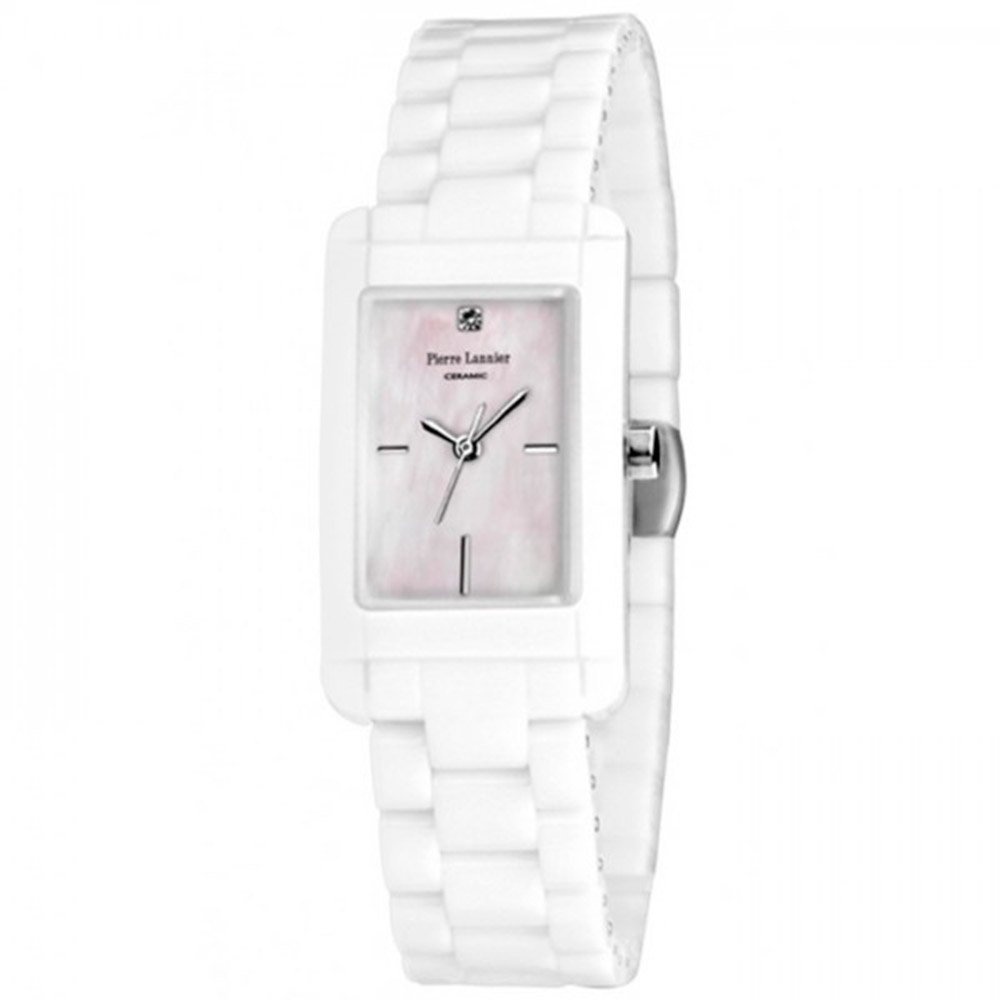 Часы Pierre Lannier 056h900