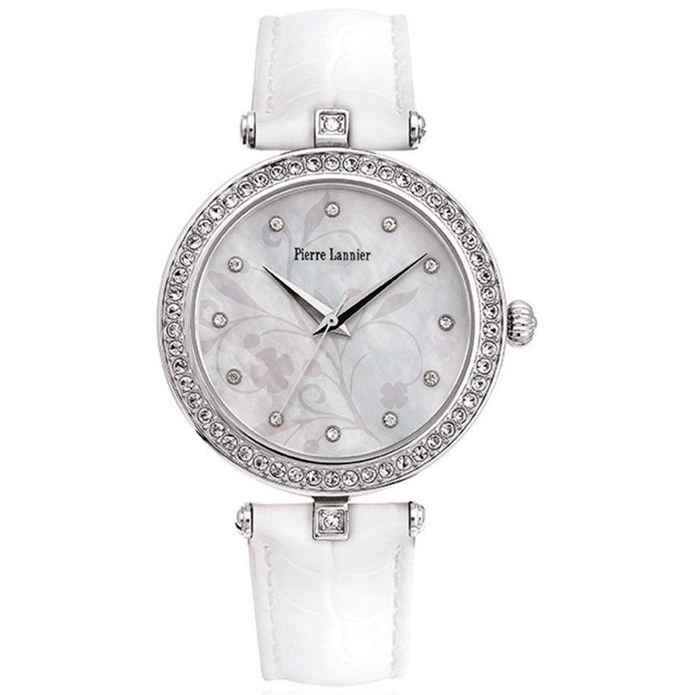 Часы Pierre Lannier 066l690