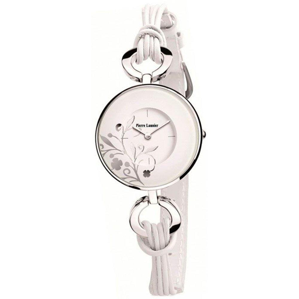 Часы Pierre Lannier 075h600