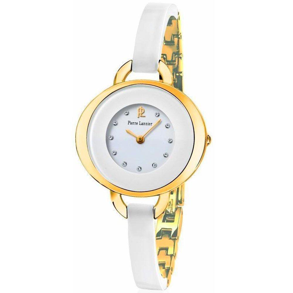 Часы Pierre Lannier 083h500