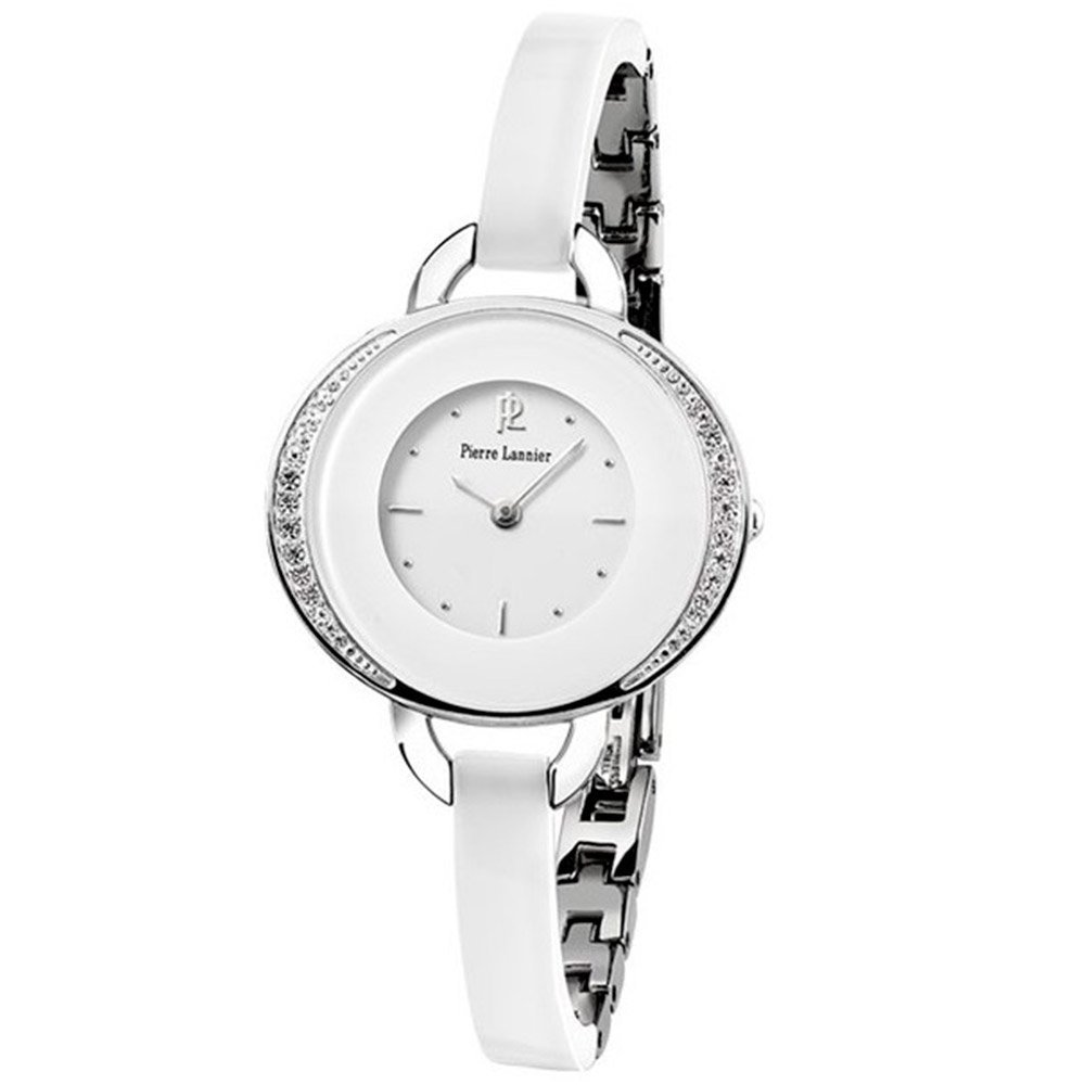 Часы Pierre Lannier 084h600